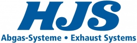 Logo HJS EMISSION TECHNOLOGY GmbH & Co KG